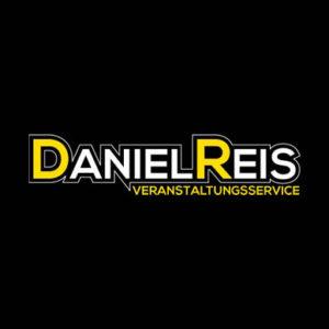 Daniel Reis - Veranstaltungen