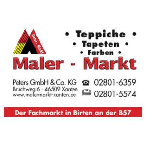 Maler-Markt Peters