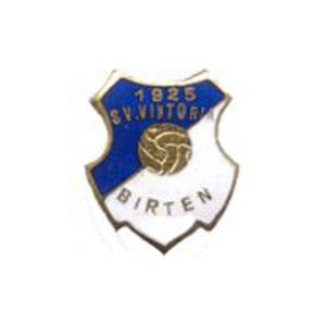 SV Viktoria Birten 1925 e.V.